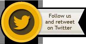 buttons twitter1