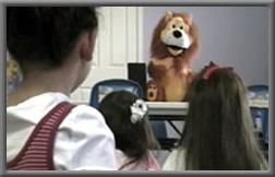lionelinclassroom2
